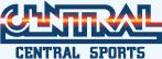 セントラルスポーツロゴ